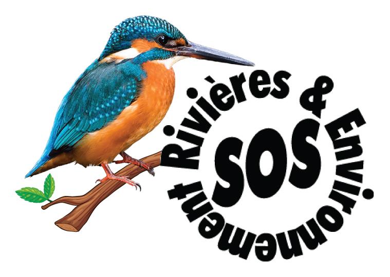 SOS Rivières & Environnement